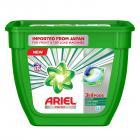 Ariel Matic 3in1 PODs Detergent Pack 32 ct