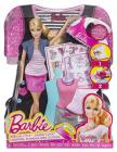 Some toys between 70% to 80% offSome toys between 70% to 80% off