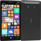 Nokia Lumia 930 (White)