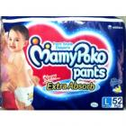 Mamy Poko Pants L-52 (9-14kg)