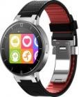Alcatel One Touch Watch Smartwatch