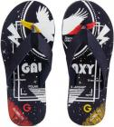 Gobalite slippers at Just Rs.99[Flipkart First users]