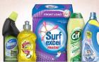 Home Cleaning Festival: Shop Above Rs 750 & Get 20% Off