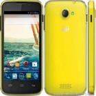 Micromax A092 Unite - For SBI Users