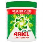 Ariel Regular Ultra Oxi Stain Remover Powder 1 kG
