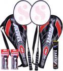 Badminton Gear - MINIMUM 25% OFF