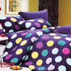 Extra 50% cashback on home furnishing items