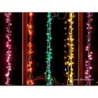 90 LED White String Fairy Christmas Diwali Lights Diwali Decoration With Controller
