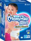 Flat 30% off on Mamy Poko Diapers