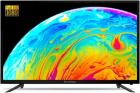 CloudWalker Spectra 100 cm (39 inch) Full HD LED TV  (39AF)