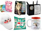 Extra Rs 300 off on Rs 999 worth personalised products
