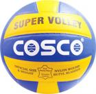 Cosco Super Volley Ball, Size 4