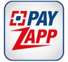 150 Cashback on Recharge/Bill Payments of Rs.300 | HDFC Payzapp