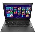 Lenovo B5070 59-436045 15.6-inch Laptop
