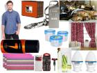 12 Best Deals in Deals of the Day - February 5, 2015