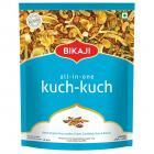Bikaji All in One Kuch-Kuch 1kg