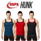 Rupa Hunk Fashion Gym Vest
