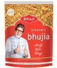 Bikaji Bhujia No. 1 1kg