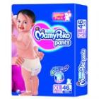 Flat 20% off or more on diapers