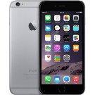 Apple iPhone 6 Plus (Space Grey, 16GB)