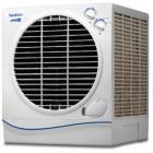 Loot Deal - Symphony Desert Cooler - Jumbo