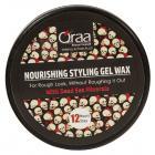 Qraa Orchard Facial Kit, 285g
