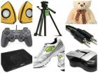Deals of the Day - November 14, 2014