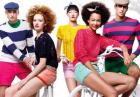 UCB Clothing 50%-70% Off