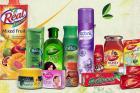 Dabur Skin Care & Ayurvedic Products Upto 50 % OFF