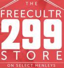Rs. 299 or Below Deals