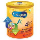 Enfagrow A+ Nutritional Milk Powder Health Drink for Children (3+ years), Chocolate 400g
