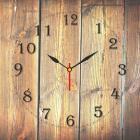 Wall Clocks - MINIMUM 50% OFF