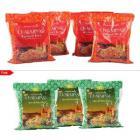 KOHINOOR - Charminar Basmati Rice 1Kg each- Buy 4 Get 3 Free ( 7 KGs)