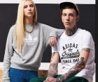 Minimum 50% OFF On Adidas Clothing and Accessories