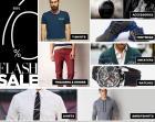 Flash Sale, Minimum 70% Off on Fashion, Home, Gifts, Electronics etc