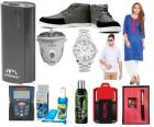Deals of the Day - April 3, 2015