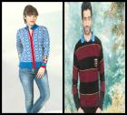 Rs. 101 off on all products across the store for Rs. 199 at Zovi
