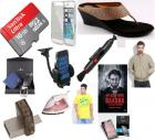 Deals of the Day - March 27, 2015