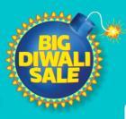 Big Diwali Sale 10-17 Oct