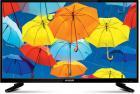 Intex Avoir 80cm (32) HD Ready LED TV  (Avoir Splash Plus, 2 x HDMI, 2 x USB)